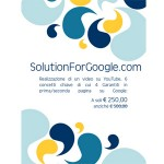 Solution For Google